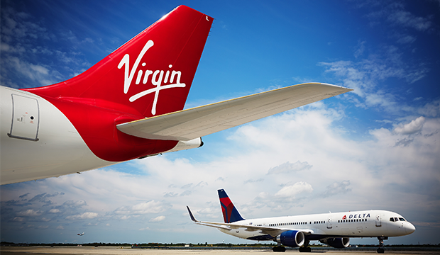 Virgin Air